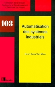 AUTOMATISATION DES SYSTEMES INDUSTRIELS.pdf