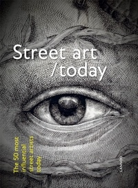 Accentsonline.fr Street Art Today Image