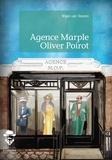 Van vooren Nigel - Agence Marple Oliver Poirot.