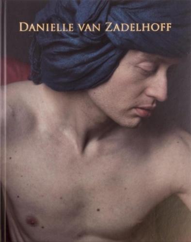 Van zadelhoff Danielle - Danielle van zadelhoff-monografie.
