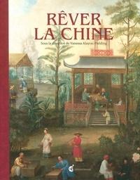 Checkpointfrance.fr Rêver la Chine - Chinoiseries et regards croisés entre la Chine et l'Europe aux XVIIe et XVIIIe siècles Image