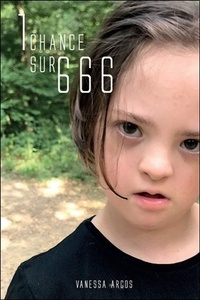 Vanessa Arcos - 1 chance sur 666.