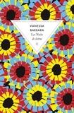 Vanessa Barbara - Les nuits de laitue.