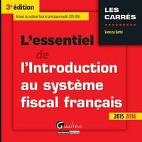 Lessentiel de lintroduction au système fiscal français 2015-2016.pdf