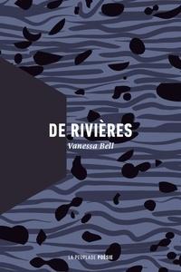 Vanessa Bell - De rivières.