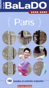 Vanessa Besnard - Paris.