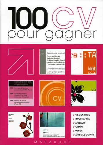 Vanessa Blondel et Catherine Siguret - 100 CV pour gagner !.