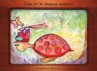 Tuga et le chapeau magique.pdf