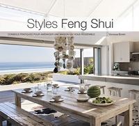 Feriasdhiver.fr Styles Feng Shui - Conseils pratiques pour aménager une maison qui vous ressemble Image