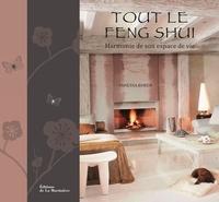 Tout le Feng Shui - Harmonie de son espace de vie.pdf