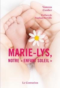 Marie-Lys, notre enfant-soleil.pdf