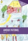 Vanessa Dias - Amour paternel.