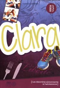 Clara - Surmonter les troubles alimentaires à ladolescence.pdf
