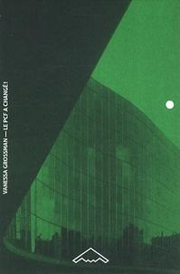 Vanessa Grossman - Le PCF a changé ! - Niemeyer et la siège du parti communiste (1966-1981).