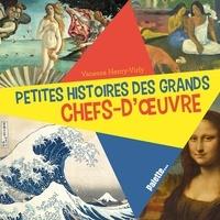 Petites histoires des grands chefs-doeuvre.pdf