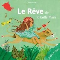 Le rêve de la belle Mimi - Le Douanier Rousseau.pdf