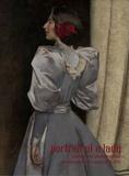 Vanessa Lecomte - Portrait of a lady - Peintures et photographies américaines en France, 1870-1915.