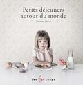 Vanessa Lewis - Petits déjeuners autour du monde.