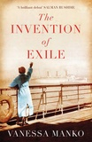 Vanessa Manko - The Invention of Exile.