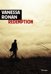 Vanessa Ronan - Rédemption.