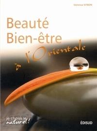 Beauté Bien-être à lOrientale.pdf