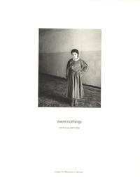 Vanessa Winship - Sweet nothing.