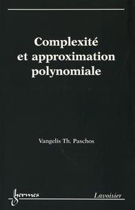 Complexité et approximation polynomiale.pdf