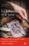 Vania Prates - La bohémienne et le tarot - Prequel - Fille de Bohème.