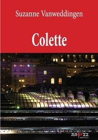 Téléchargement gratuit ebook ebay Colette