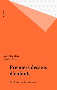 Varenka Marc et Olivier Marc - .