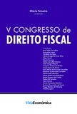 Varios autores - V Congresso Direito Fiscal.