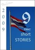 Various authors - 9 Thai short stories.