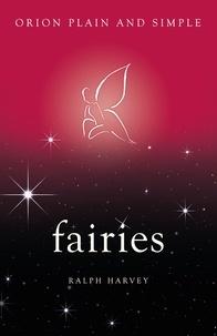 Various - Fairies, Orion Plain and Simple.