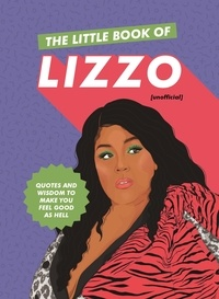 Various - The Little Book of Lizzo.