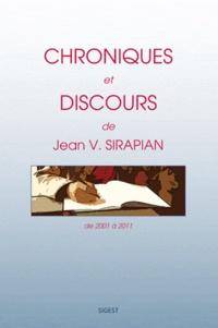 Chroniques et discours (2001-2011).pdf