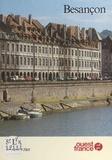 Vartier - Besançon.