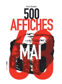 Deedr.fr 500 Affiches de Mai 68 Image