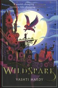 Wildspark - A Ghost Machine Adventure.pdf