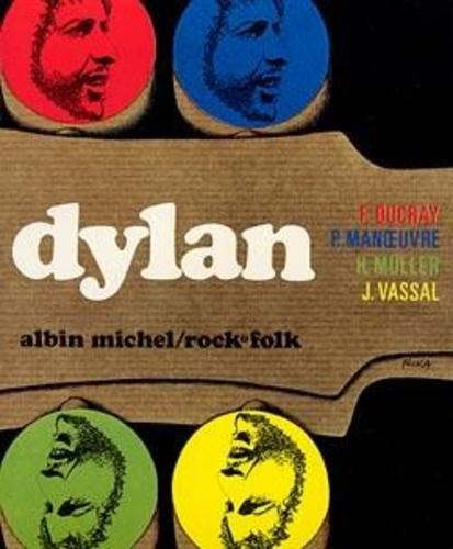 Vassal et  Muller - Dylan.