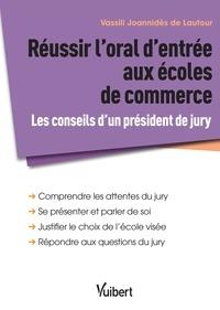 Réussir loral dentrée aux écoles de commerce - Les conseils dun président du jury.pdf