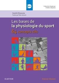 Les bases de la physiologie du sport - 64 concepts clés.pdf