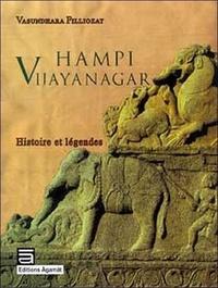 Hampi Vijayanagar - Histoires et légendes.pdf