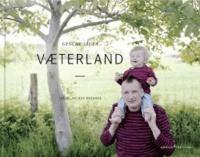 Väterland - Ein Bildband mit Texten von Jochen Brenner.