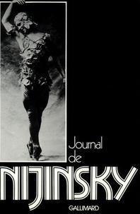 Histoiresdenlire.be Journal Image