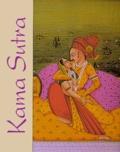 Vâtsyâyana - Kama Sutra.