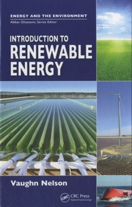 Histoiresdenlire.be Introduction to Renewable Energy Image