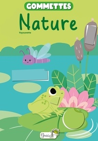 Vayounette - Nature.