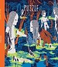 Vedrana Donic - Puzzle.