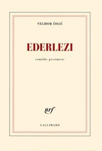 Velibor Colic - Ederlezi.