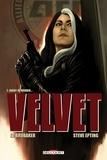 Ed Brubaker - Velvet T02 - Avant de mourir....